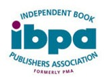 Independent Book Publishers of America